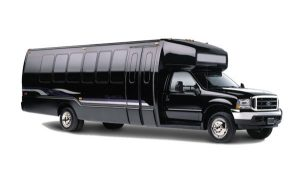 ford-party-bus